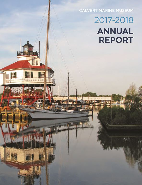 CMM_AnnualReport_Cover