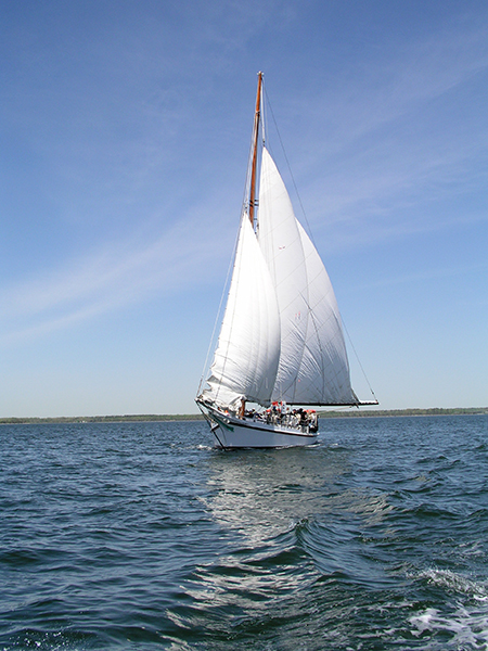 Dee 1-Sailing-05-DEE-OF-ST-MARYS-WEB